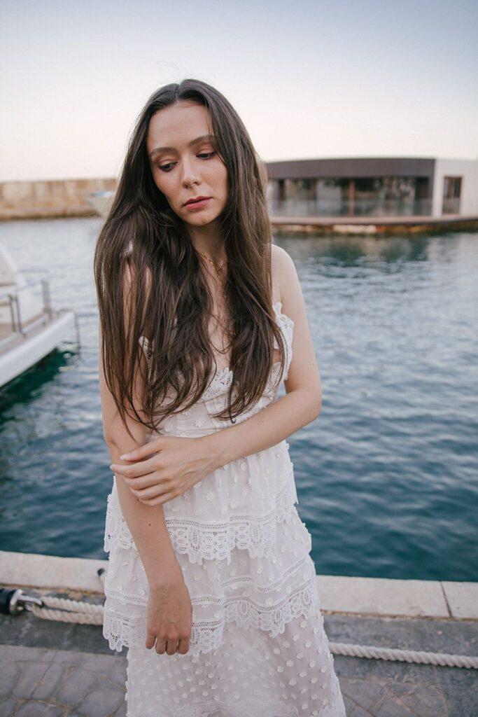 fashion photographer malta