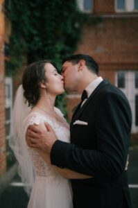 wedding photography Ines Bahr