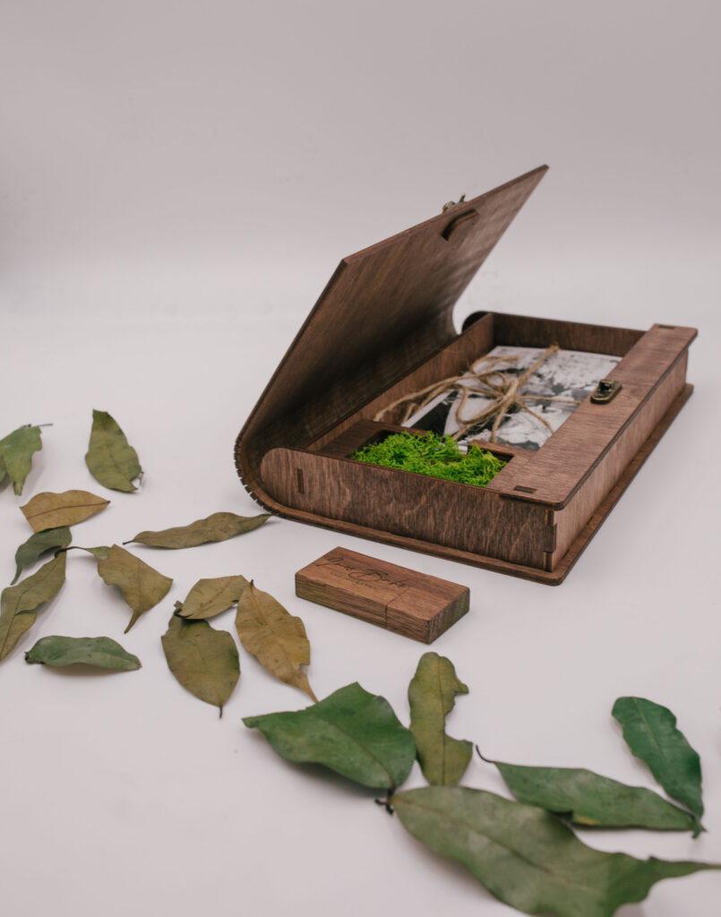 wedding box malta