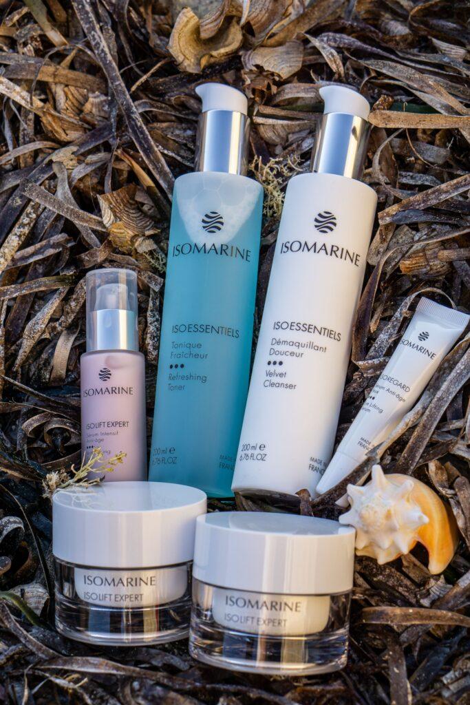 cosmetics product photography malta