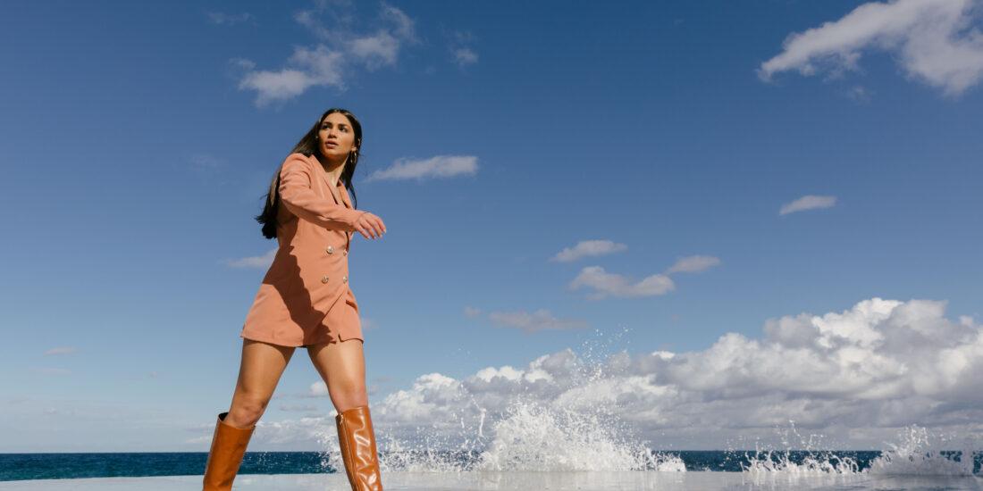 Fashion Photography Malta