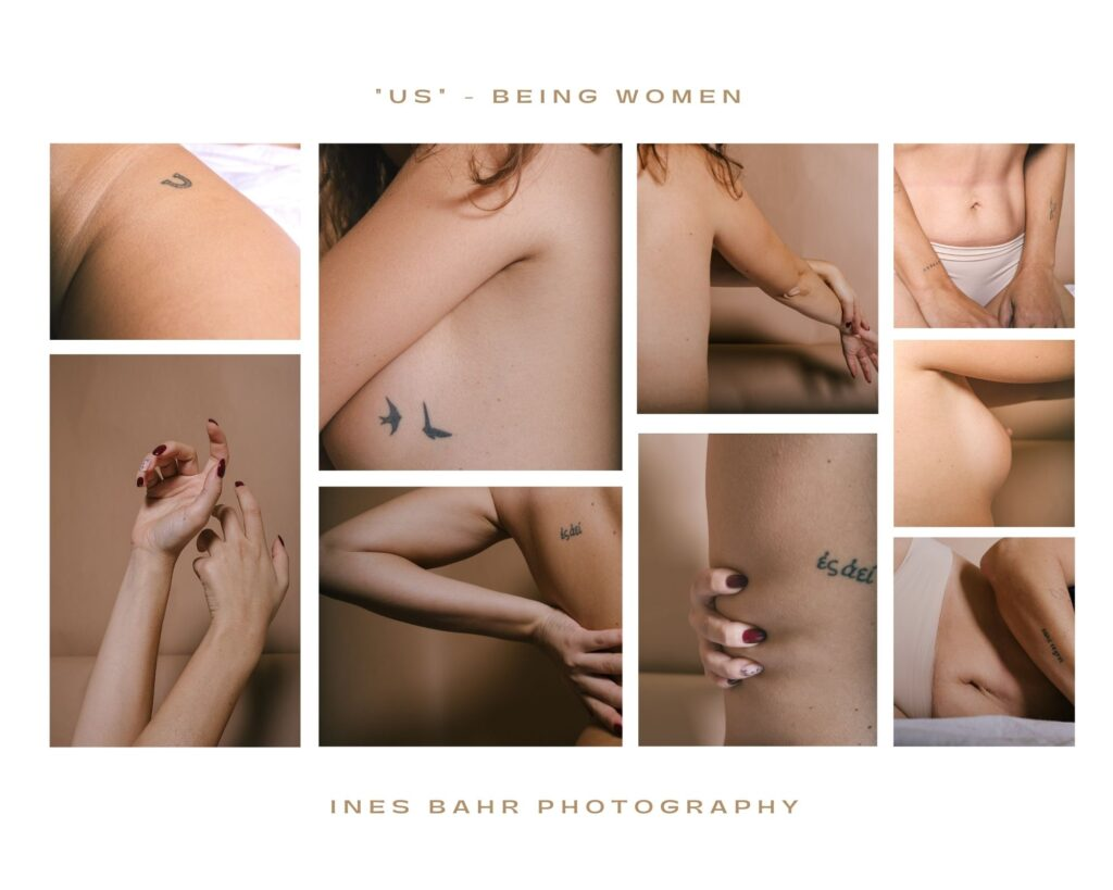 Ines bahr photography us exhibition